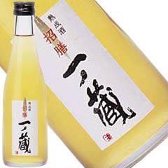 一ノ蔵 熟成酒 招膳(しょうぜん)